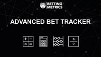 Info about   Track My Bet 6